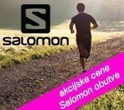 Salomon �evlji