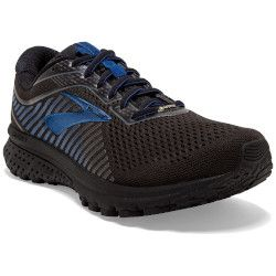 Running shoes | Shop Extremevital [English]
