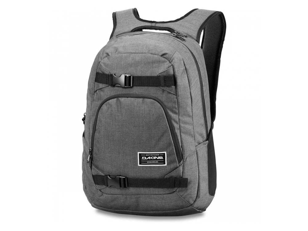 8861a8ed577 School bags | Shop Extremevital [English]