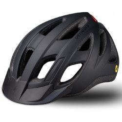 920fd0af0d9 Road cycling helmets Specialized | Shop Extremevital [English]