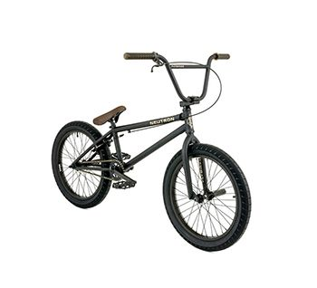 Flybikes Bicycle BMX Neutron 20 75