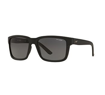 6b9c6551fa Arnette - all products | Shop Extremevital [English]