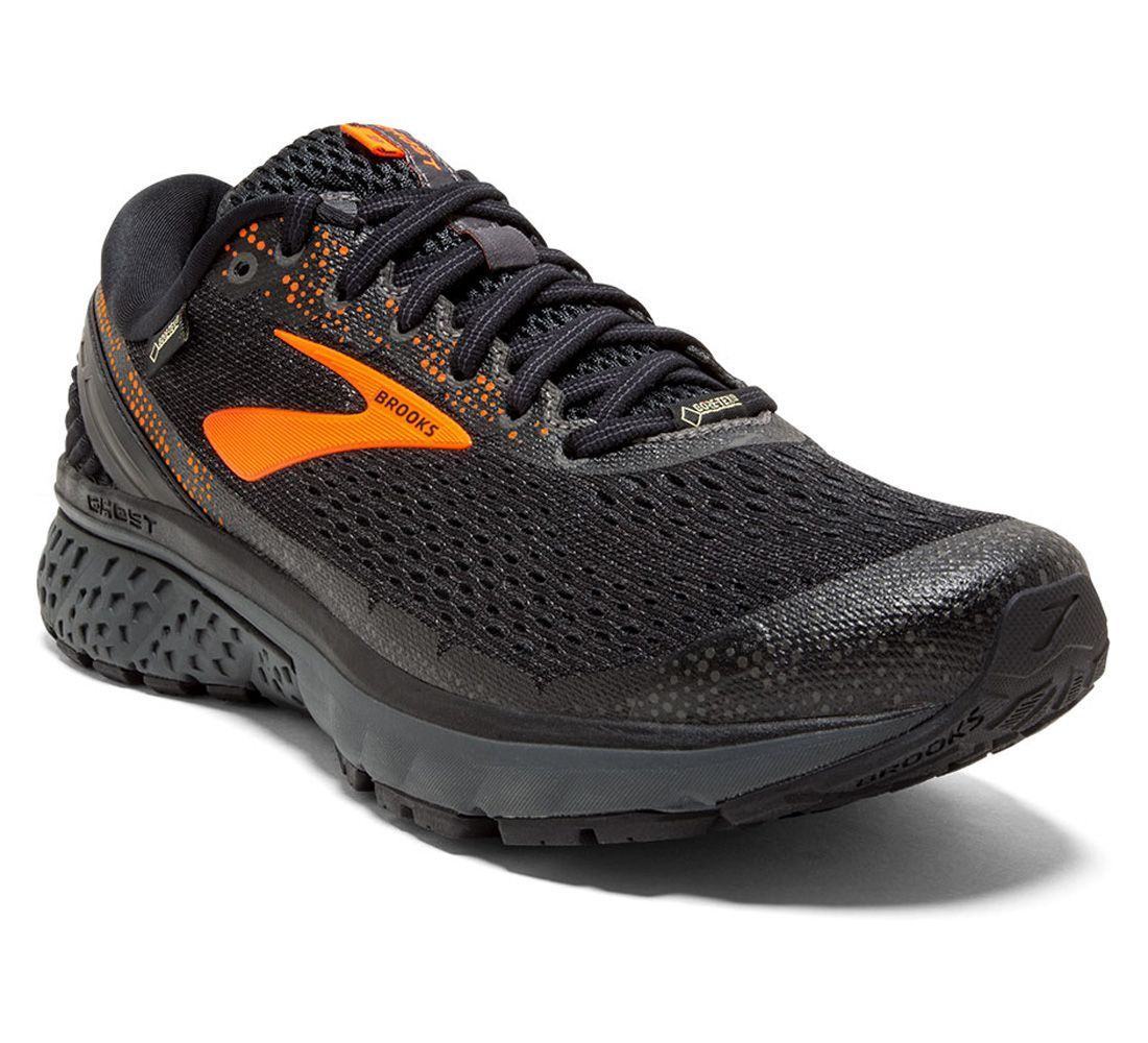 850d3322aa5 Running shoes Brooks Ghost 11 GTX