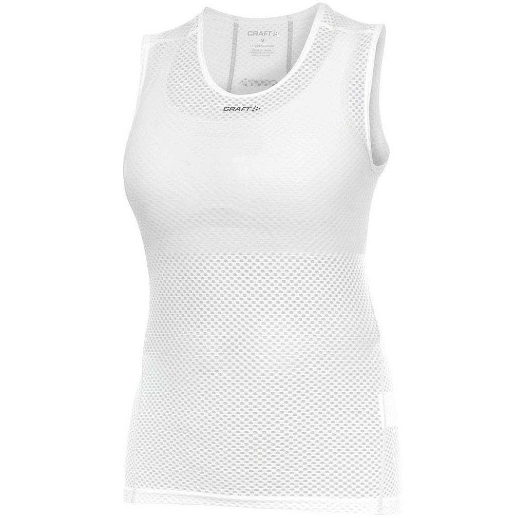 08080e44b18de Women s sleeveless shirt Craft Cool Mesh Superlight