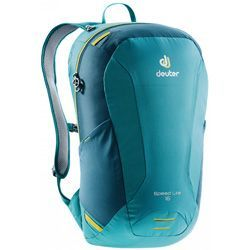 c1e751be7a Backpack Speed Lite 16 petrol arctic