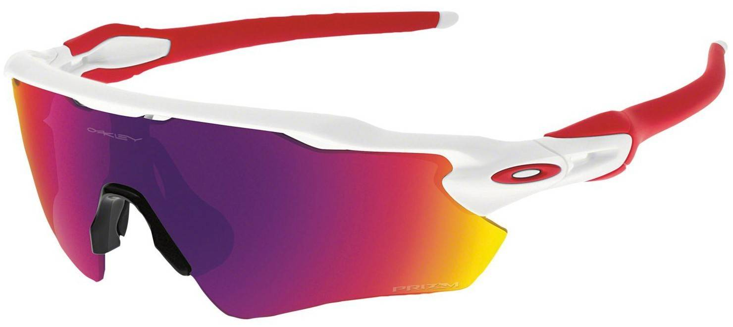 c04d27a9b36 Sunglasses Oakley Radar 2.0 Path 9208-05