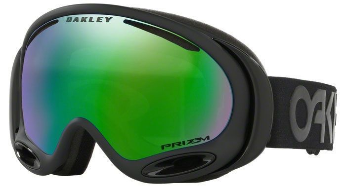 40d8be82a Goggles Oakley A-Frame 2.0 Snow 7044-66 | Shop Extremevital [English]