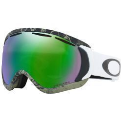 24ff17d06a Goggles Canopy Prizm Tanner Hall Edition 7047-78