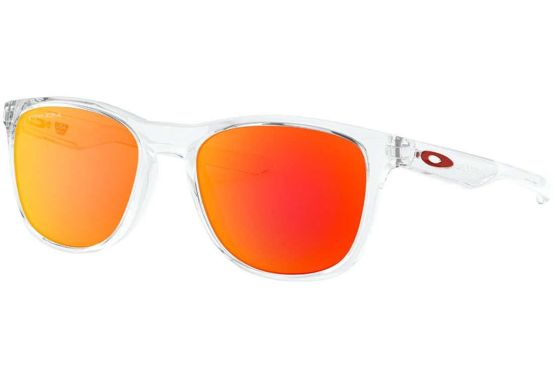 73f921ff853 Oakley Sunglasses Trillbe X Prizm ruby 9340-1852. Sunglasses Oakley Trillbe  X 9340-1852. Best price guarantee · Secure payments · Free shipping