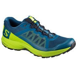 Salomon all products | Shop Extremevital [English]