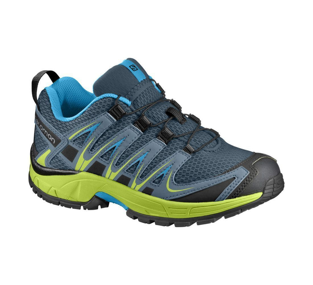 Where I Can Shop For Men S Running Shoes