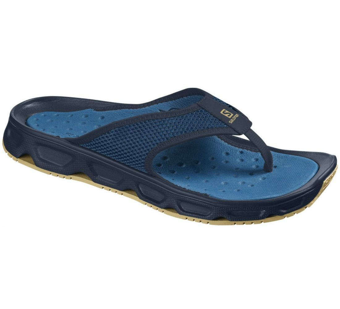 e187a311cbef3 Sandals Salomon RX Break 4