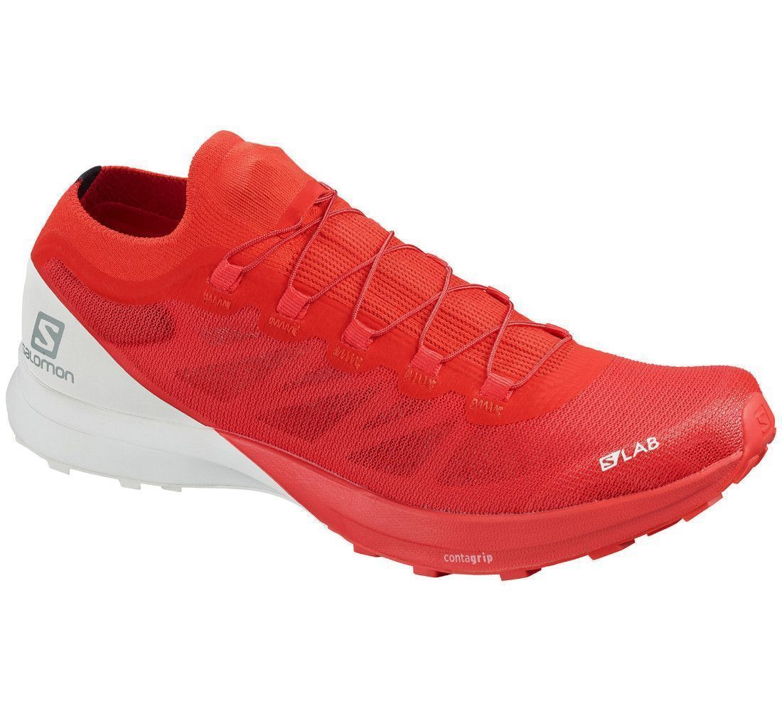 salomon xa enduro womens trail running shoes quiz instagram