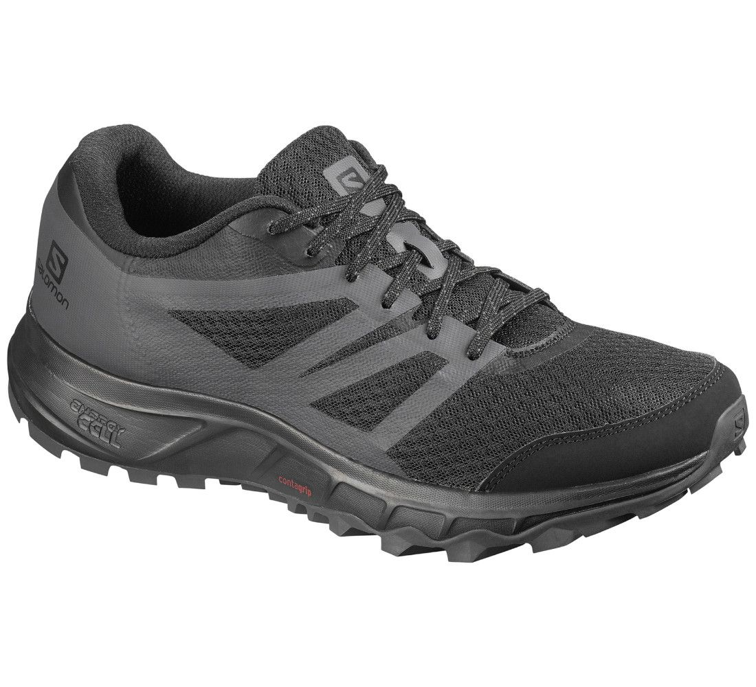 trail running shoes Salomon Trailster 2