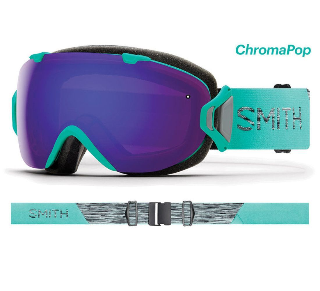 1fc734128c Women s Goggles Smith I OS