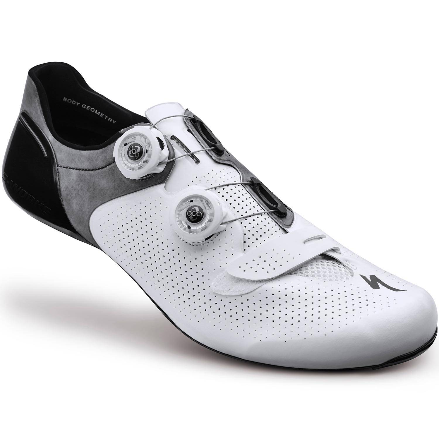 Cycling shoes Specialized S-Works Road 6 2018