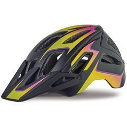 8ca3b4a8fe1 Specialized - all products | Shop Extremevital [English]