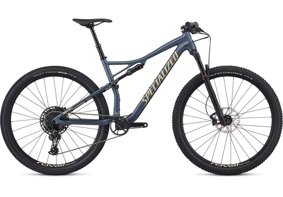 c826d8ee086 Mountain Bike Specialized Epic Comp EVO 29 2019   Shop Extremevital ...