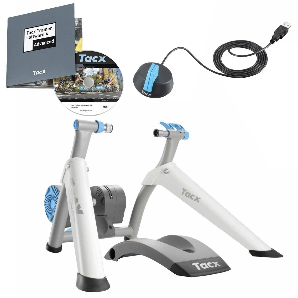 Tacx Trainer Software 4 Advanced Crack